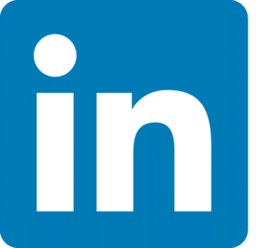 """Follow us on <a href=""""https://www.linkedin.com/company/closd/"""" target=""""_blank"""">Linkedin</a>  and get the latest news on Closd and the legaltech industry."""